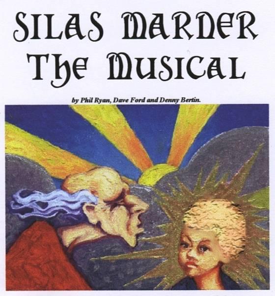 silas marner writer